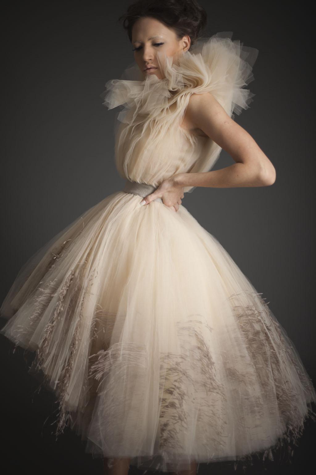 ASHI studio dress