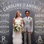chalk-typography-wedding-Dana-Tanamachi