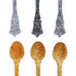 glitter_teaspoons