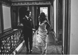 alder-manor-wedding-12