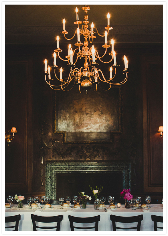 victorian manor wedding 2