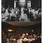 victorian manor wedding