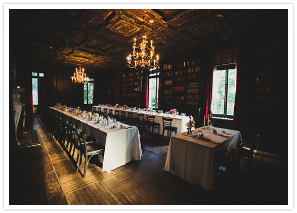 victorian manor wedding 5