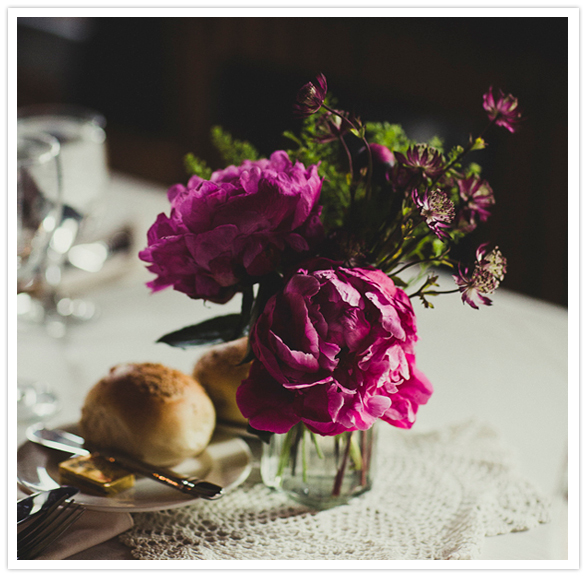 victorian manor wedding 3