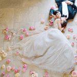 elizabeth_messina_winter-2012_the_knot_cover_sunston_villa_winery_13