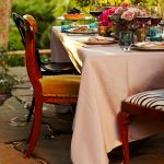 fall_dinner_party_berry_colors_thanksgiving_ideas_1