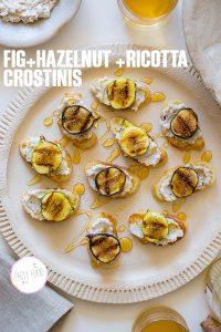 fig-crostinis