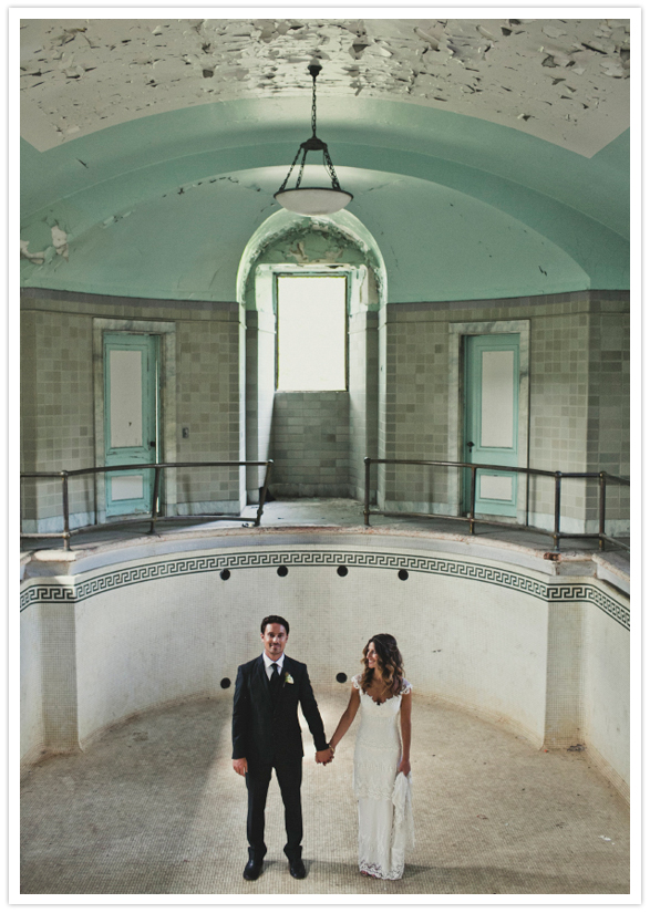 alder-manor-wedding-tara-paul