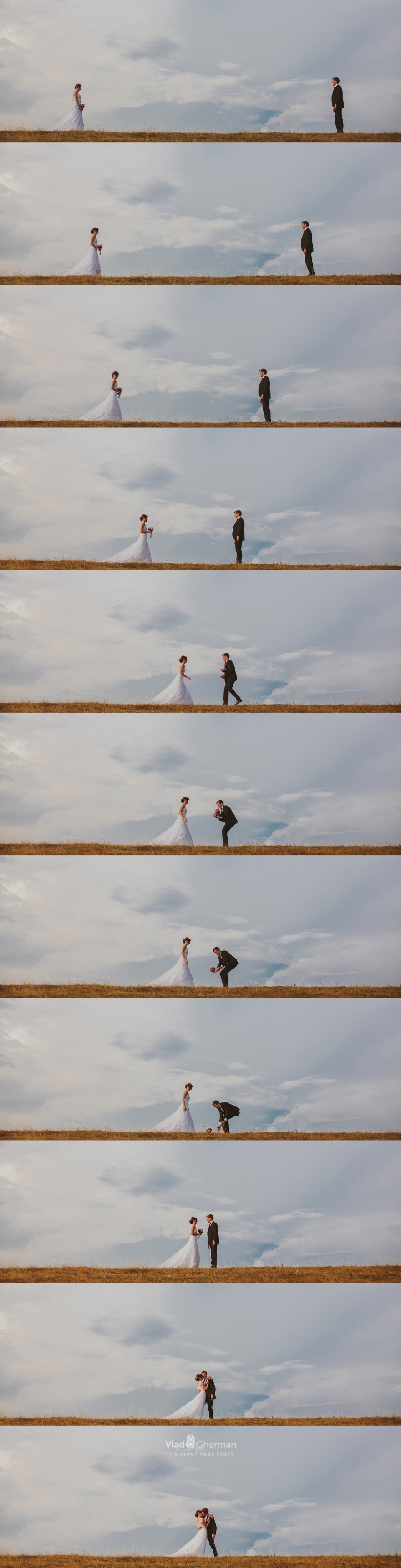 vlad gehrman photography