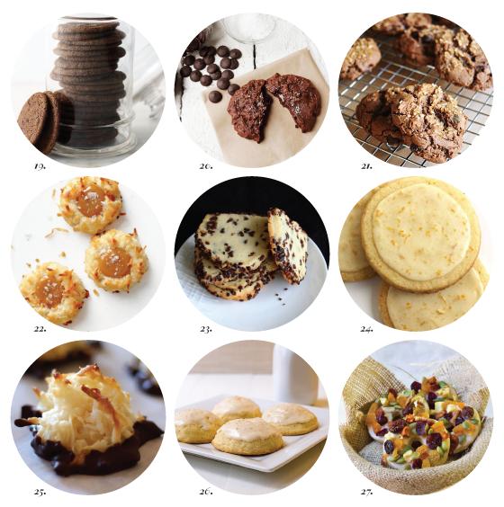 Holiday-Cookie-Extravaganza-3-Design-Crush