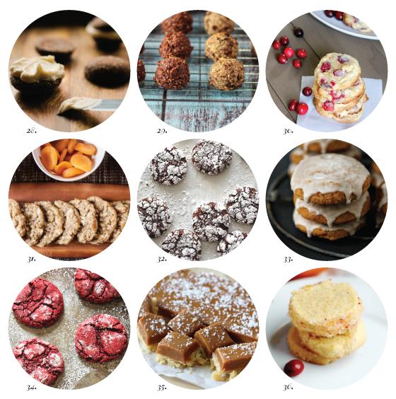 Holiday-Cookie-Extravaganza-4-Design-Crush