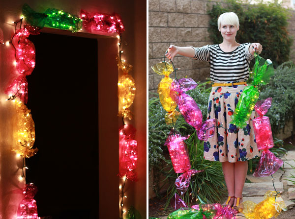 diy candy lights final