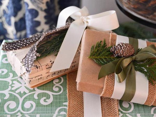 SMPatHome_giftwrap2$!600x