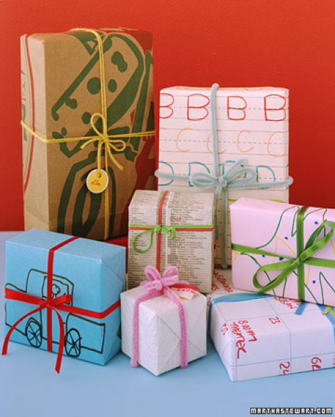 SMPatHome_giftwrap8$!x600