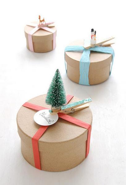 SMPatHome_giftwrap$!x600