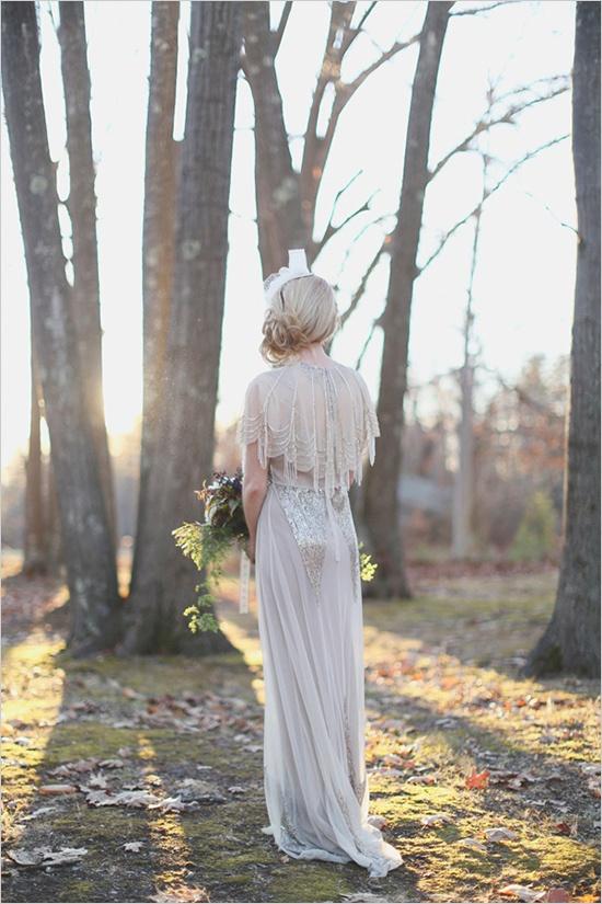 anna_sui_bhldn_wedding_gown