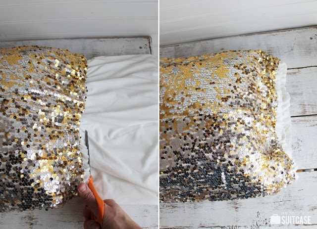 making_sequin_pillow