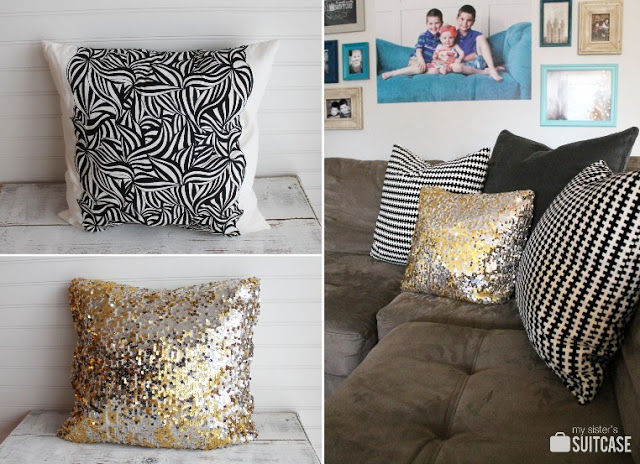 upcycled_sequin_pillow