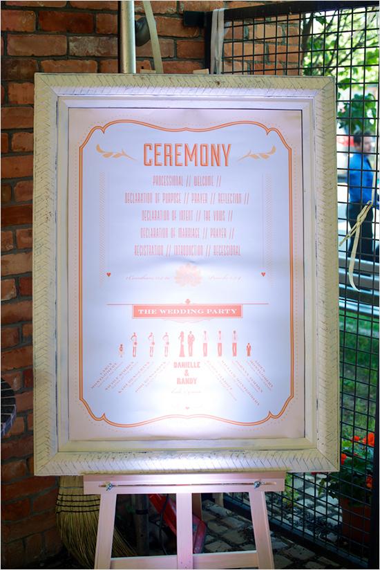 wedding_ceremony_poster