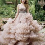 wedding dress taylor swift