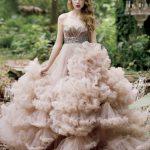 wedding dress taylor swift