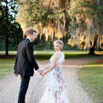 Christian_Oth_Studio_monique_lhuillier_floral_wedding_gown_1