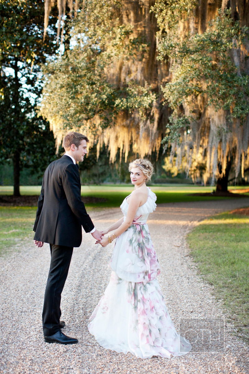 Christian_Oth_Studio_monique_lhuillier_floral_wedding_gown_1