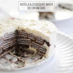 nutellachocolatewafericecream
