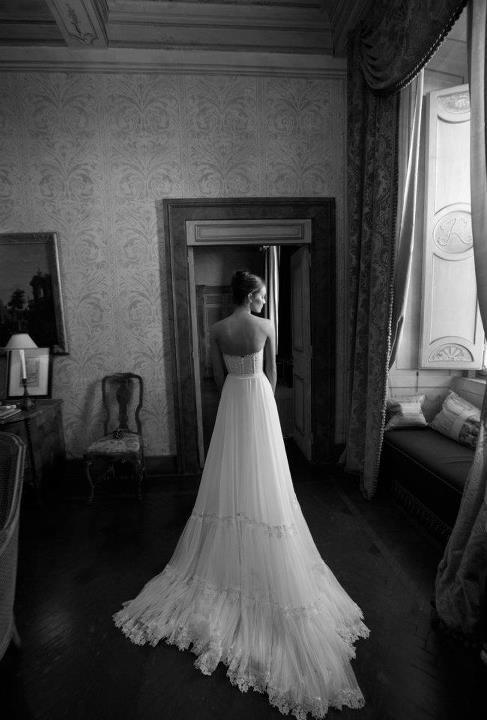 fairytale dress hidden wonder