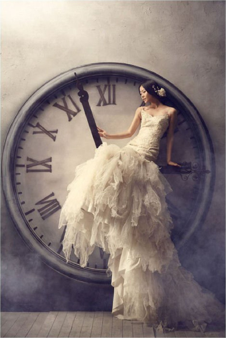 fairytale dress moments in time