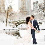 NEW_YORK_WINTER_WEDDING_CHRISTIAN_OTH