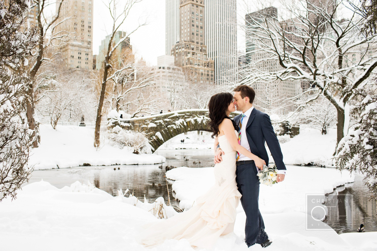 NEW_YORK_WINTER_WEDDING_CHRISTIAN_OTH
