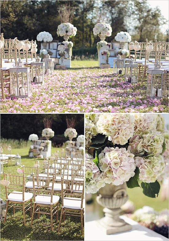 wedding_ceremony_ideas-copy