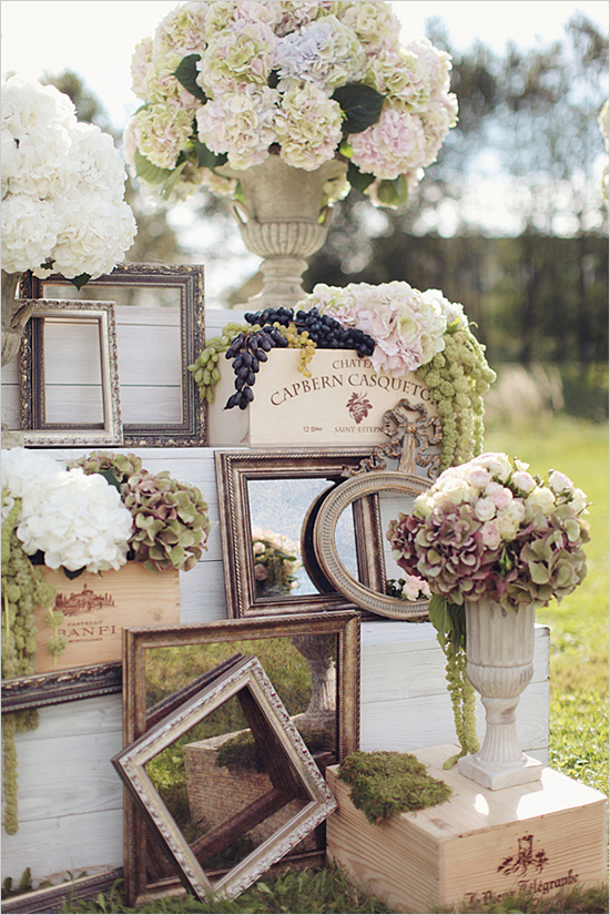 wine_inspired_wedding