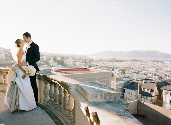 elegant-san-francisco-wedding-ideas