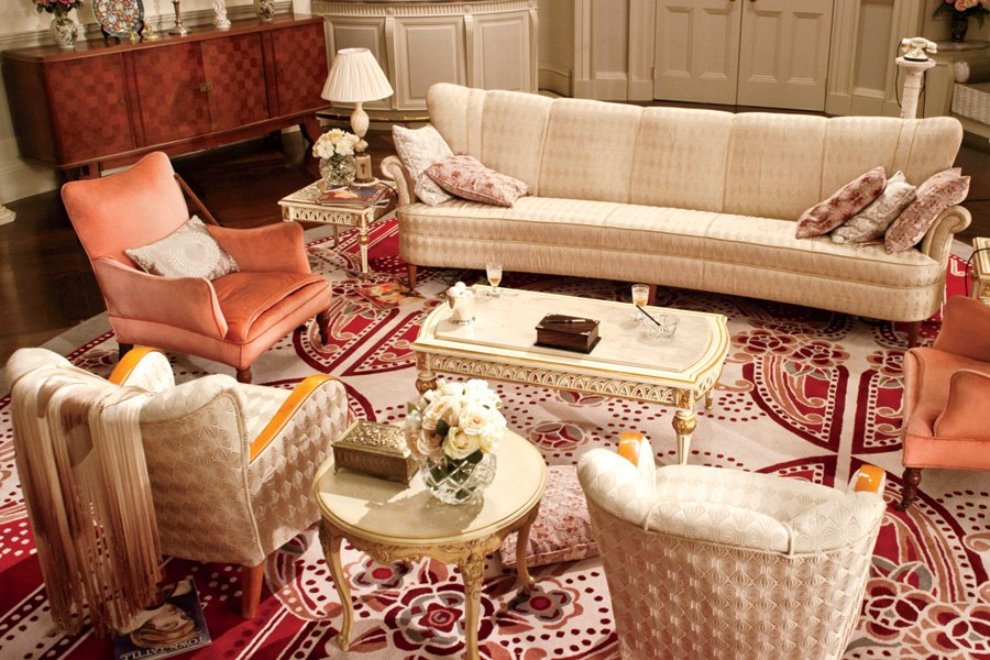 great-gatsby-movie-set-design-07-daisy-buchanan-sitting-room