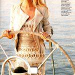 Valentina-Zelyaeva-Elle-Italy