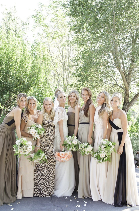 molly sims wedding gia canali photography marchesa dress scott stuber