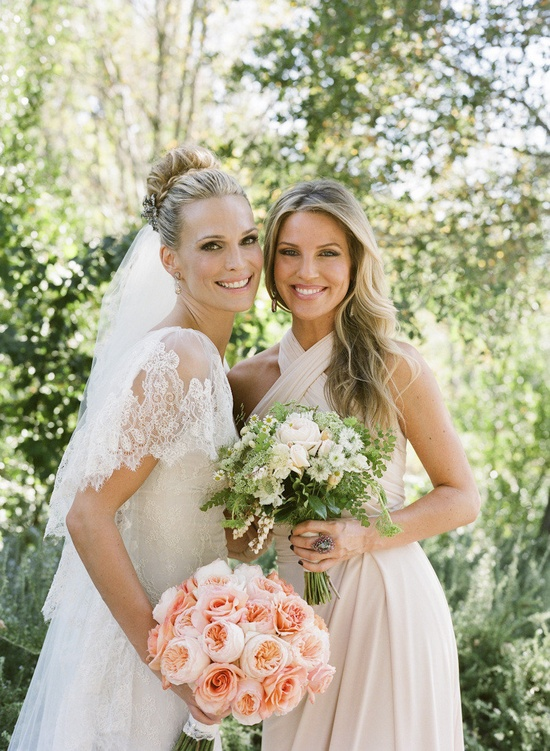 molly sims wedding gia canali photography marchesa dress scott stuber3