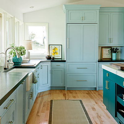 boland-blue-kitchen-sink-area-after-l