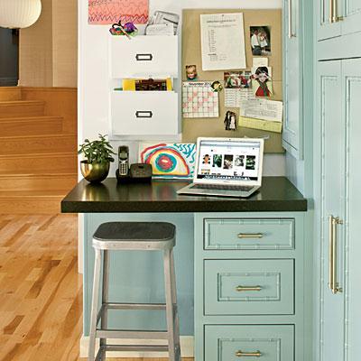 boland-kitchen-desk-detail-l