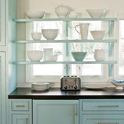 boland-kitchen-open-shelving-detail-l