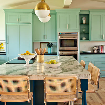 corley-kitchen-island-l