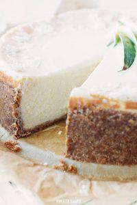 pina_colada_cheese cake via daily dream decor2