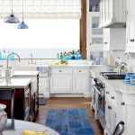 Project Fairytale: A Kitchen with a View