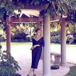 Project Fairytale: Kate Bosworth for The Edit