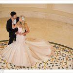 Project Fairytale: Tamara Barney and Eddie Judge Wedding