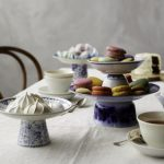 Project Fairytale: DIY Cake stands