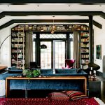 Project Fairytale: Stunning Portland Interior