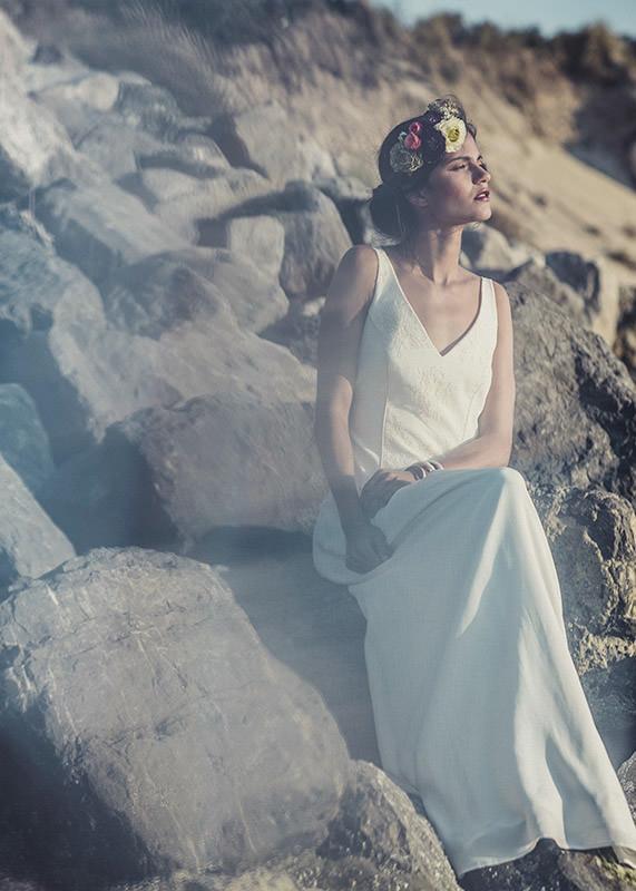 Project Fairytale: Laure de Sagazan